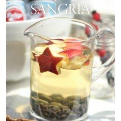 Star's Sangria