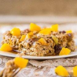 Lemon Pepper Chicken I Recipe - Details, Calories ...