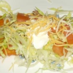 Quick and Easy Enchiladas recipe