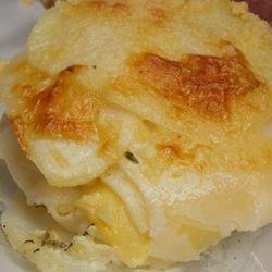 Celery Root and Parsnip Puree Recipe - Details, Calories ...