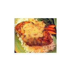 Campbell's(R) Healthy Request(R)  Skillet Herb Roasted Chicken
