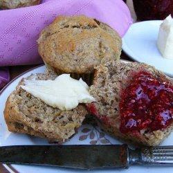 Mischef-Maker's Mouth-Watering Muffins