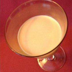 Extreme Cream Liqueur