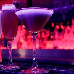 Igloo Cocktail