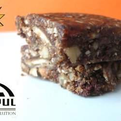 Protein Powder Protein Bar