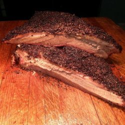 Very Best Brisket
