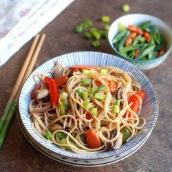 Vietnamese Clay Pot Chicken Recipe - Details, Calories ...