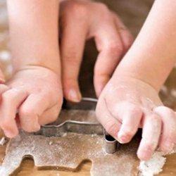 Children's Bread