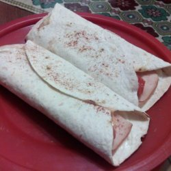 Easy-Peasy-Tortillas