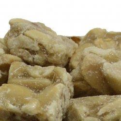 Sweet Peanut Brittle