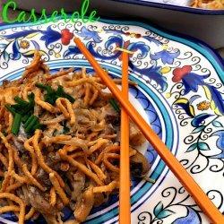 Chicken Cantonese