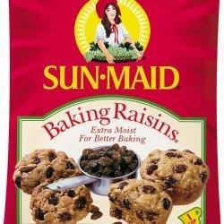 Bran Muffins - Make Ahead