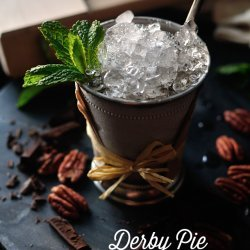 Derby Julep recipe