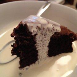 Dutch Baby from America's Test Kitchen Recipe - Details ...