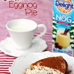Quick N Easy   Pie
