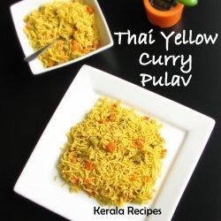Mixed Vegetables of Kerala