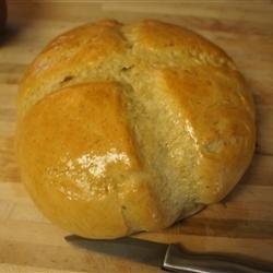 Bread Machine Jalapeno Cheese Bread Recipe