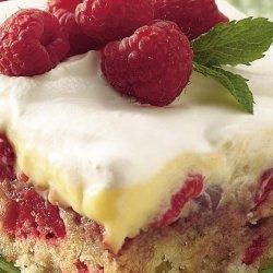 Bread Trifle