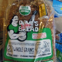Killer Bread