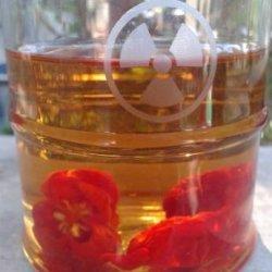 Spicy Bajan Rum Sauce recipe
