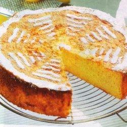 Potatoe Cakes