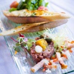 Swiss Raclette