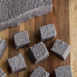 Tofu and Black Beans