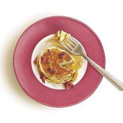 Overnight Pancake