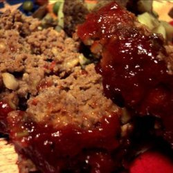 Meatloaf Ionia