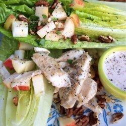 Trout Tandoori Recipe - Details, Calories, Nutrition ...