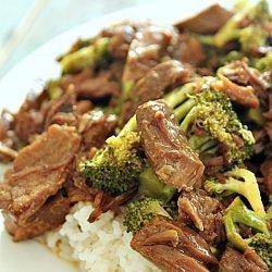 Broccoli Stuff