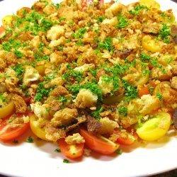 Olive Garden Salad Copycat Recipe Details Calories