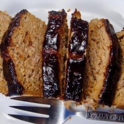 Satisfying Meatloaf recipe
