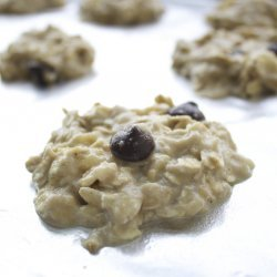 Magic Carpet Cookies