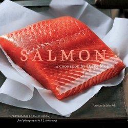 Salmon Diane