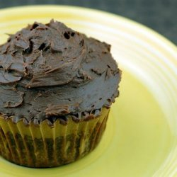 Zoes Chocolate Cake Calories