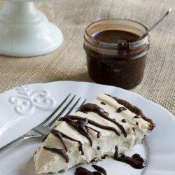 Mousse Cheesecake - Sugar Free