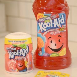 Kool-Aid Punch