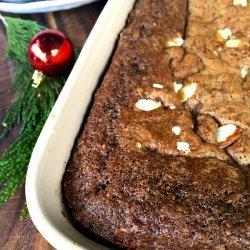 Paula Deen S Applesauce Cake Recipe Details Calories