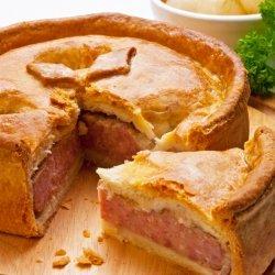 Pork Pie II