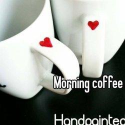 Ff Morning Coffee