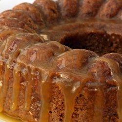 Recipe For Key Lime Daquiri Pound Cake