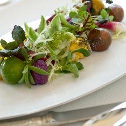 Emerald Salad
