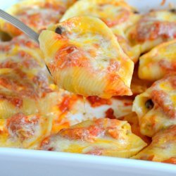 Sweet and Spicy Picante Chicken Recipe - Details, Calories ...