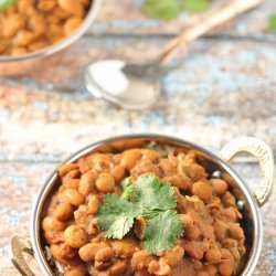 Pinto Bean and Rice