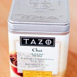 Tea/Chai