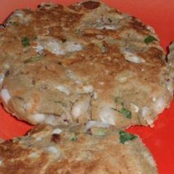Akki Rotti recipe