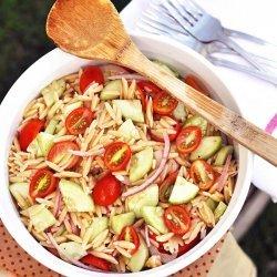 Honey Salad Dressing