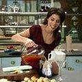 Big Apple Bubbletini (Claire Robinson)