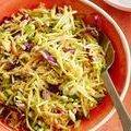 Broccoli Cole Slaw (Paula Deen)
